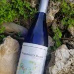 Persimmon Ridge Winery