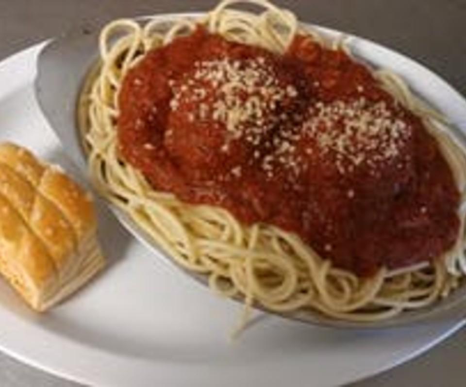 sorellis' italian restaurant