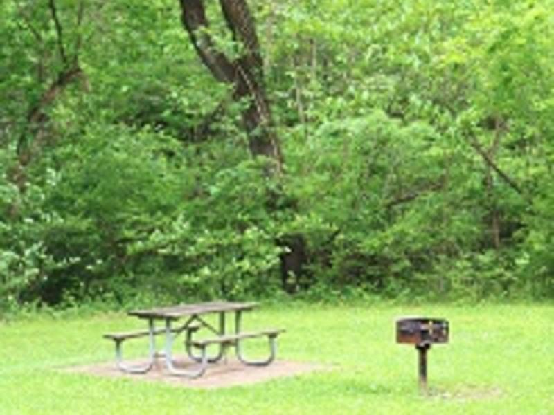 Bates Mem Park b