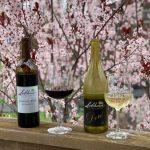 LaChance Winery of Kimmswick