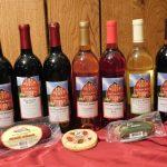Old Farm Winery