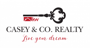 Casey & CO. Realty