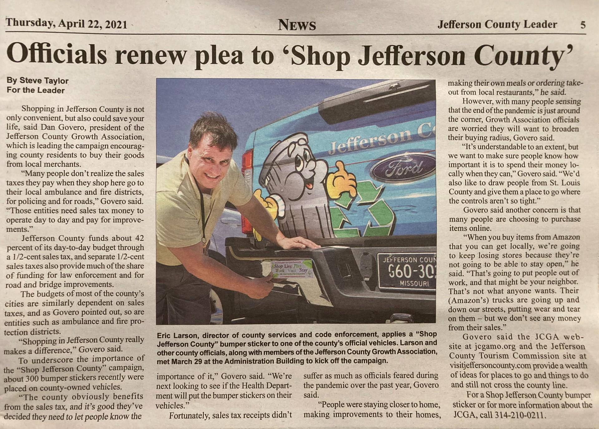 shop jefferson county 4-2021