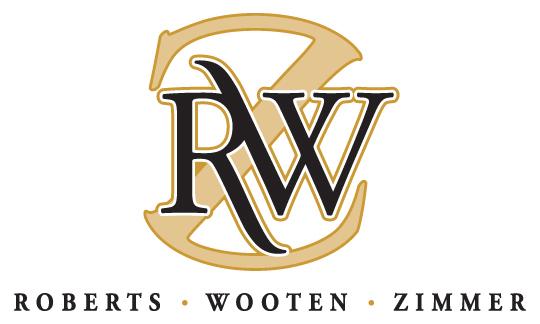 Roberts, Wooten & Zimmer, LLC