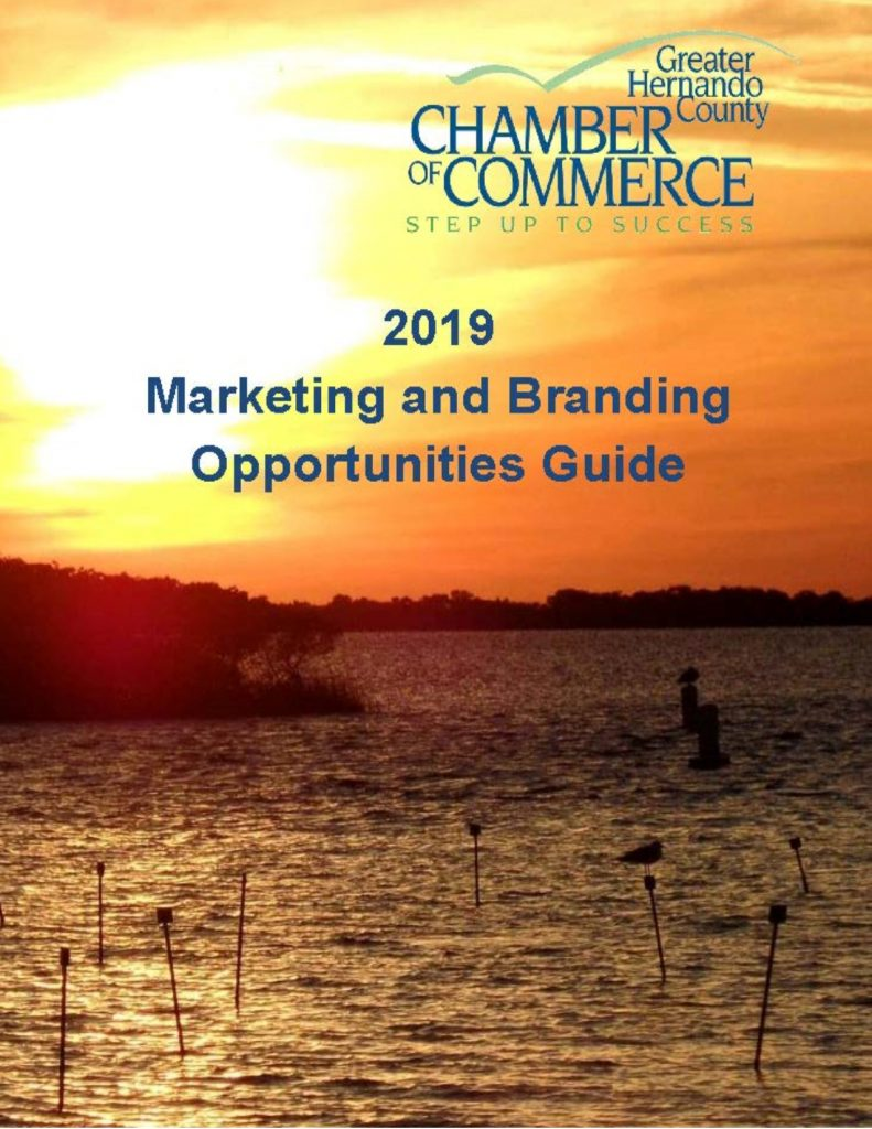 2019_Marketing_and_Branding_Opportunities_Guide_Cover_Page_Page_01