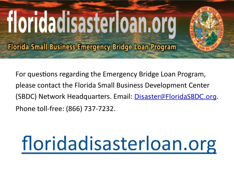 Bridge_Loan_Flyer_copy_gallery