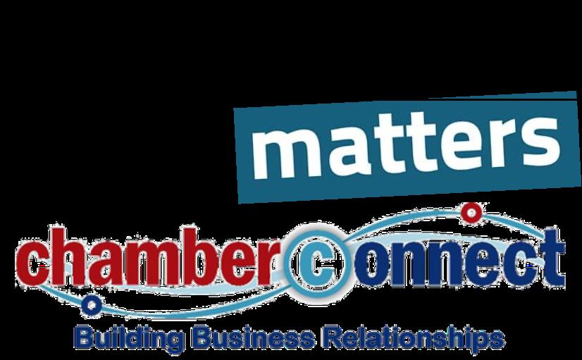 Brooksville_Matters_logo_build_copy1