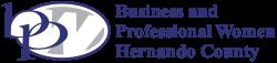 Business & Professional Women