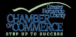 Chamber-Logo-Transparent-Bd