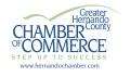 Chamber_logo-_hi_res_jpeg_copy1_thumb