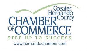 Chamber_logo-_hi_res_jpeg_gallery