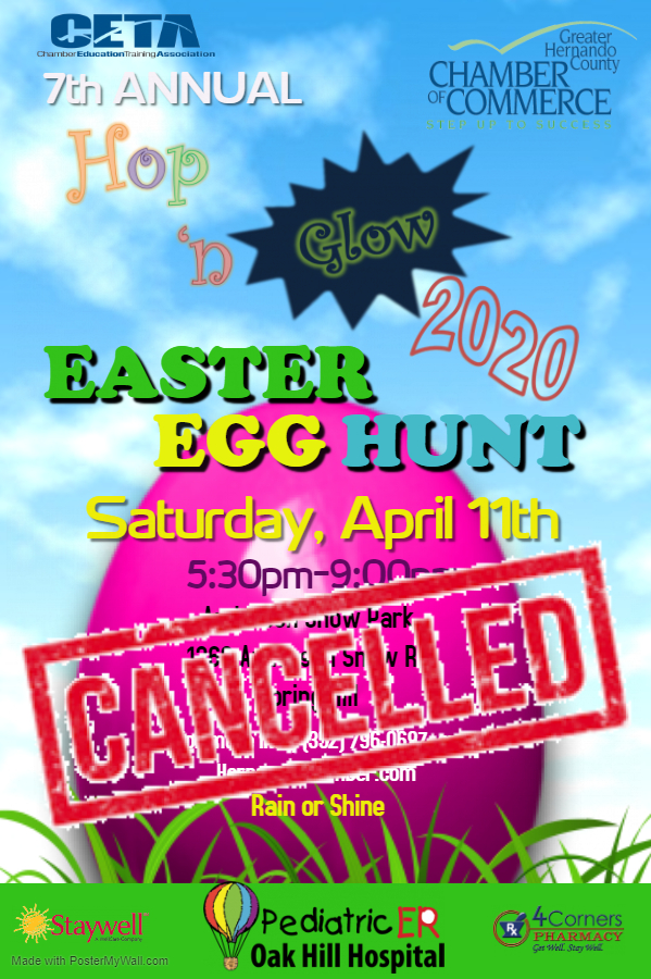 Flyer_-_Cancelled_copy