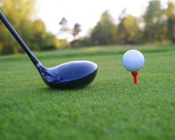 Golf_Image_copy_mediumthumb