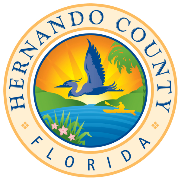 Hernando_County_-_NEW_copy_gallery