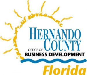 Hernando_County_Economic_Development