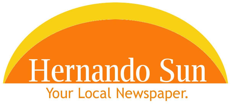 Hernando Sun