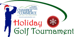 Holiday_Golf_1_mediumthumb