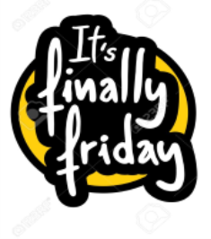 It's_Finally_Friday_logo