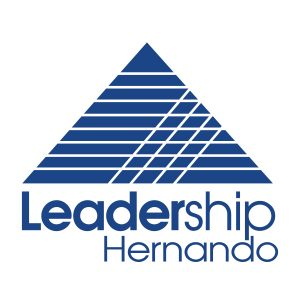 Leadership_Hernando_logo-High-Res_gallery