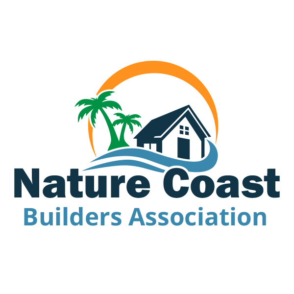 Nature_Coast_Builders_Association_gallery