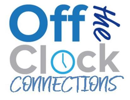 Off_The_Clock_Logo