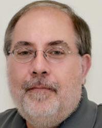Robert Liebl