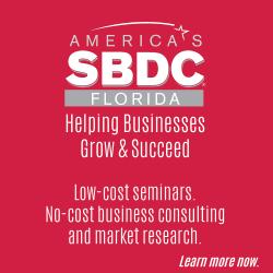 SBDC_Florida_logo_copy_mediumthumb