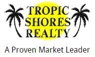 Tropic shores