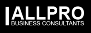 All Pro Business Consultants