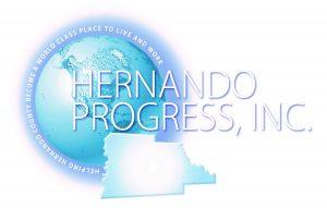 Hernando Progress