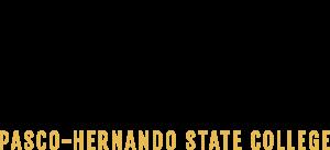 Pasco-Hernando State College - color