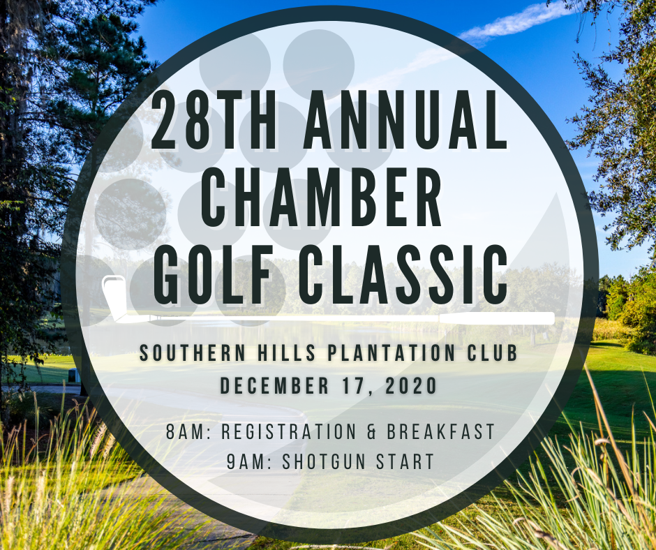 NEW 2020 Chamber golf classic (1)