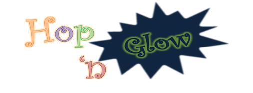 Hop N Glow 2021