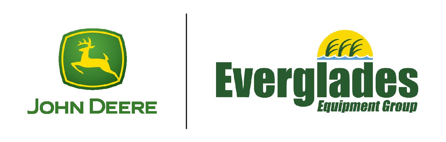 Everglades Equipment horizontal