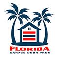 Florida Garage Door Pros
