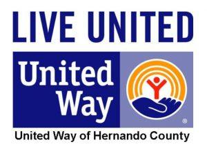 United Way of Hernando