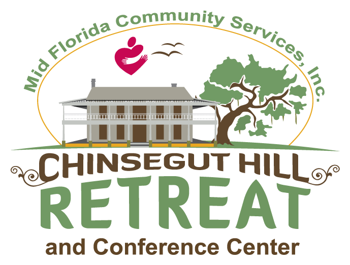 Chinsegut Hill Retreat