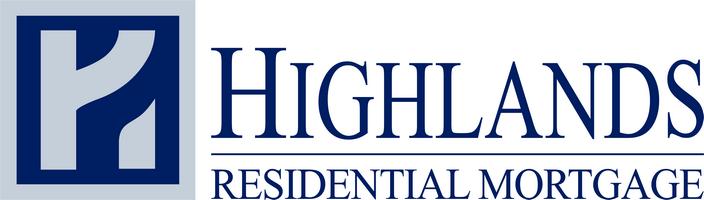 Highlands Residental Mortgage