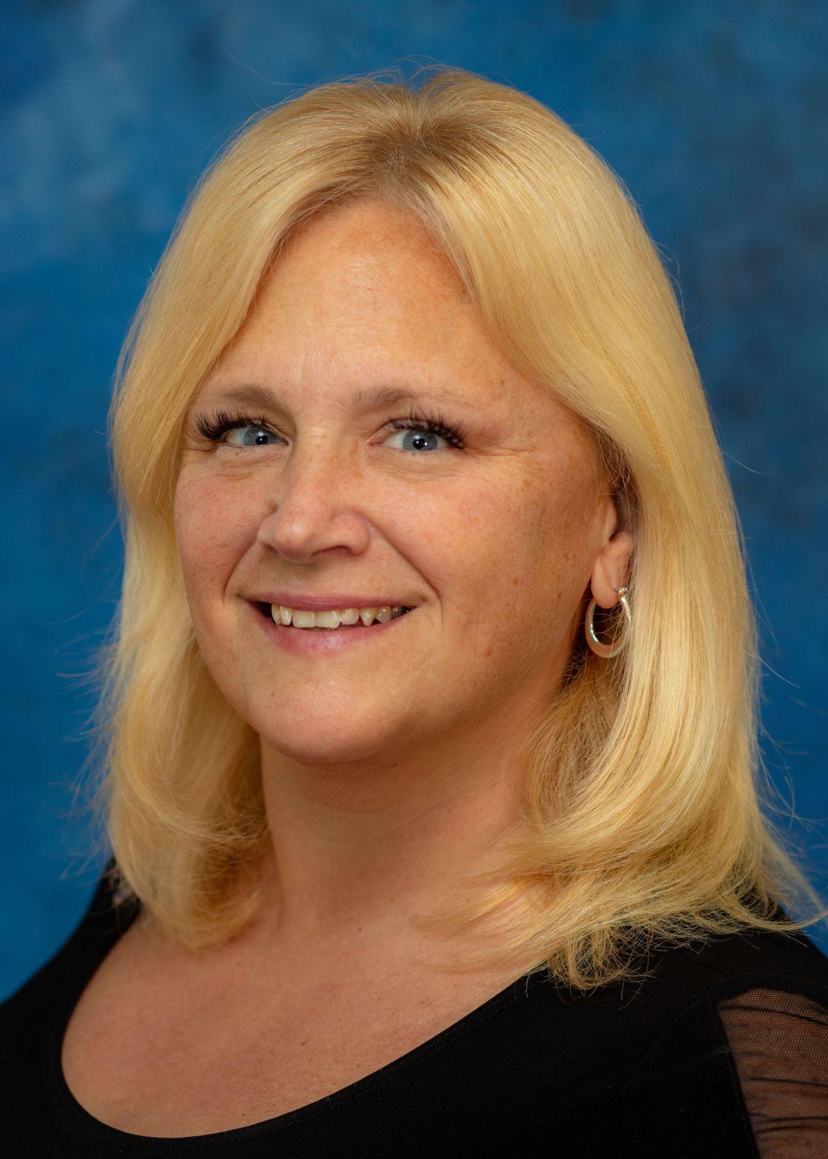 Liz Casner