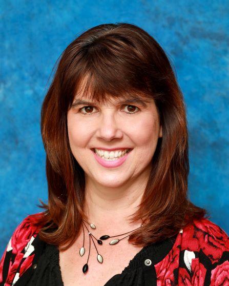 Nicole Miller Left