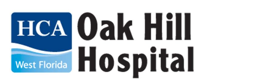 Oak Hill Hospital