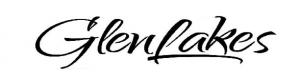 Glen Lakes v2