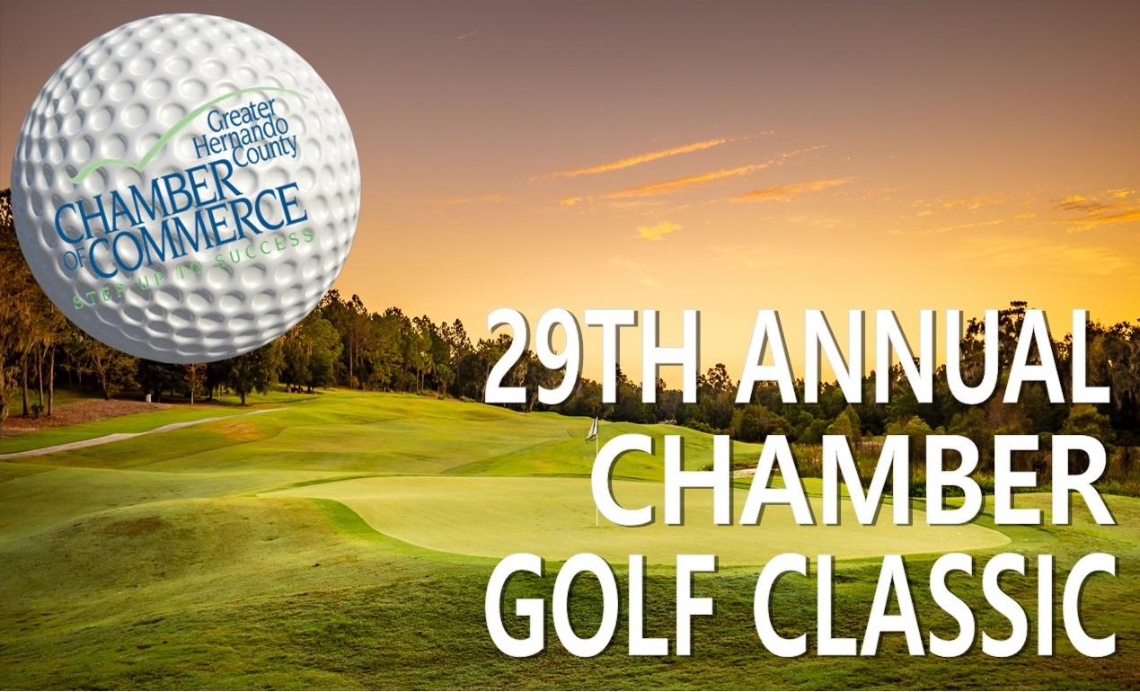 2021 Golf Logo2