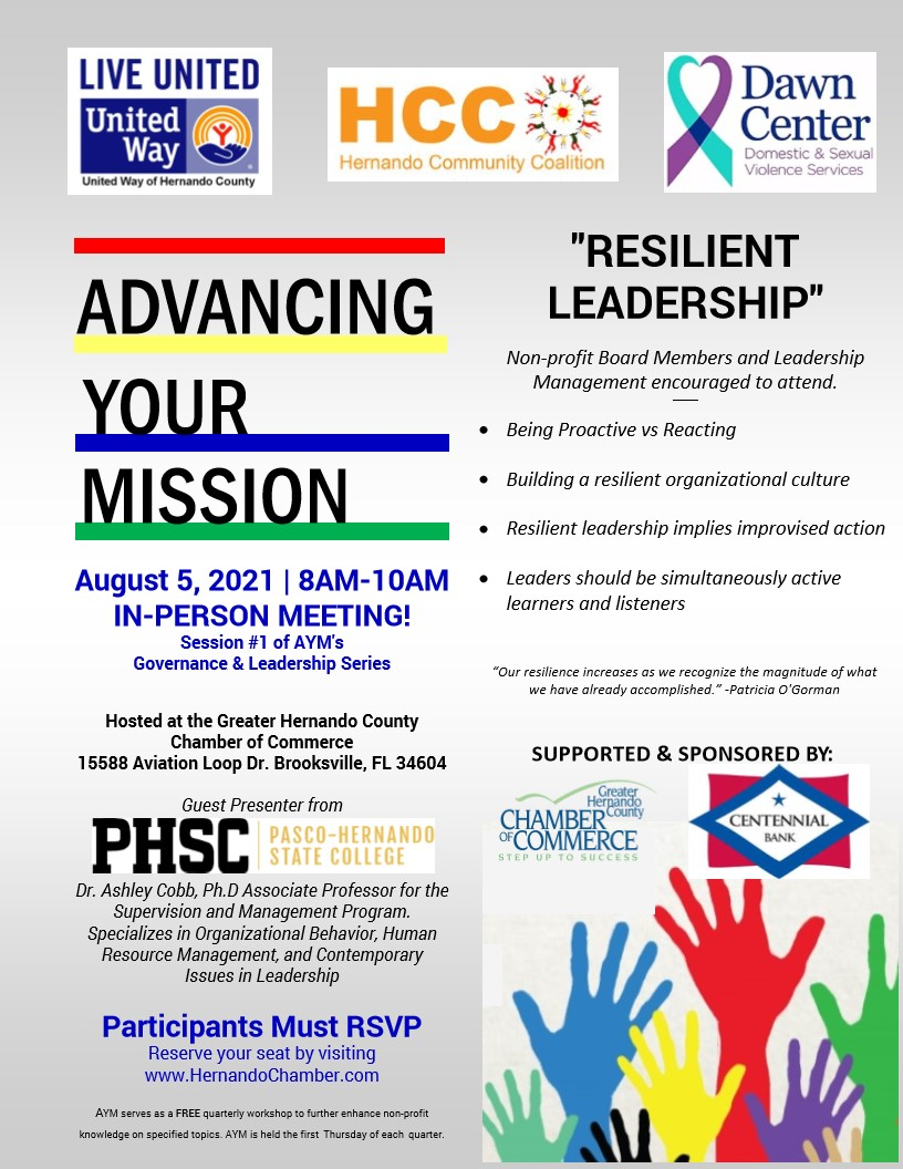 AYM Resilient Leadership August2021_1
