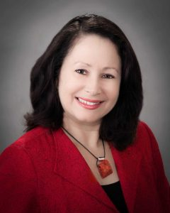 Eileen Rodriguez