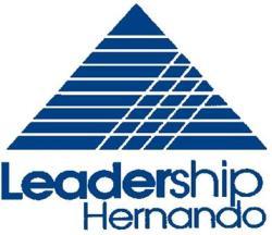 LH_Logo_mediumthumb