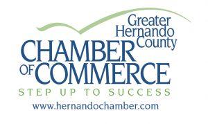 Chamber logo- hi res jpeg