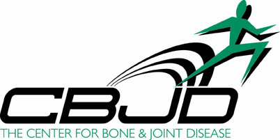 The Center for Bone and Joint Disease