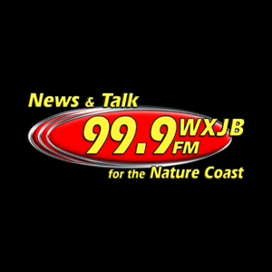 WXJB Radio