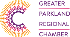 greater-parkland-regional-chamber-logo-sm